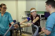 Exercise Tolerance Test (Stress Test) for children